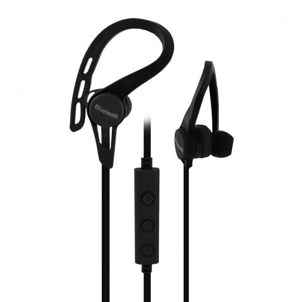 Наушники Aomale S1 Bluetooth Black