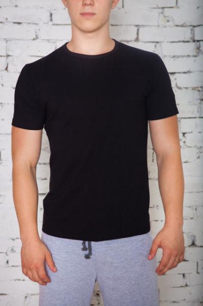 Мужская футболка ТМ Antana