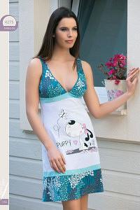 Женское платье  ANGEL STORY