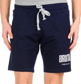 Мужские шорты BONO