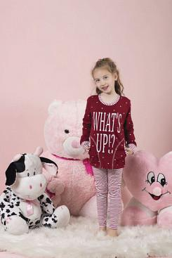 Детская пижама SEXEN