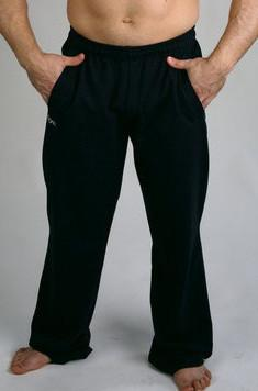 Мужские штаны ТМ  BONO