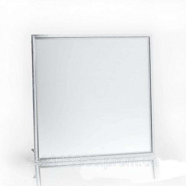 Светильник PANEL LED-SH-600-20 595 * 595 * 9мм 2300Лм 4000К 32Вт