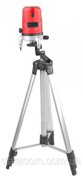 Штатив универсальный для лазерного нивелира Vorhut