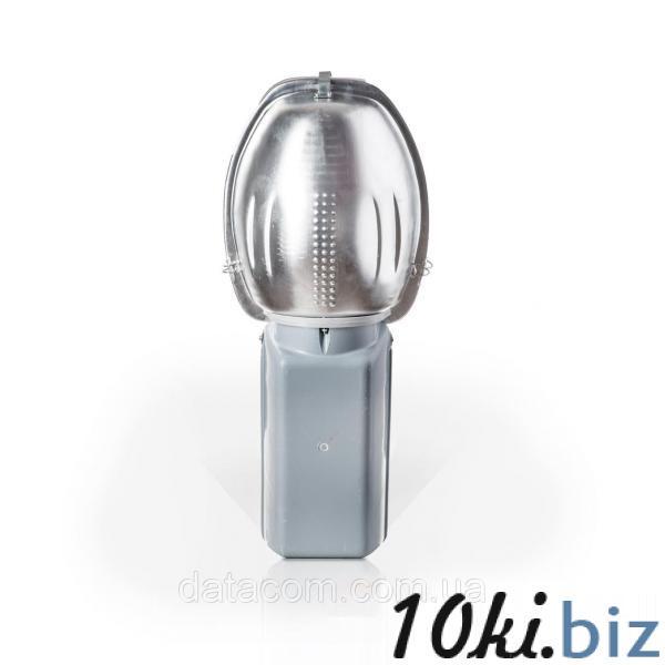 Светильник уличный EVRO-HELIOS-21 ХКУ 250Вт Е40 (в к-те балласт МГЛ 250Вт + ИПУ) - Уличное освещение в магазине Одессы