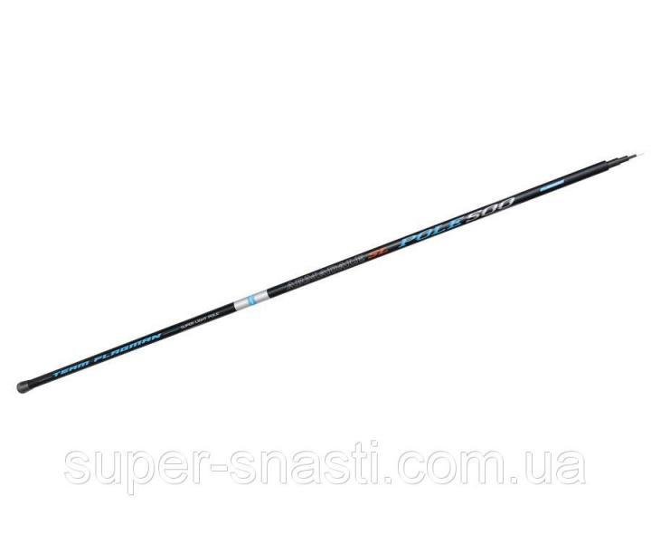 Маховое удилище Flagman Armadale SL Pole 5м