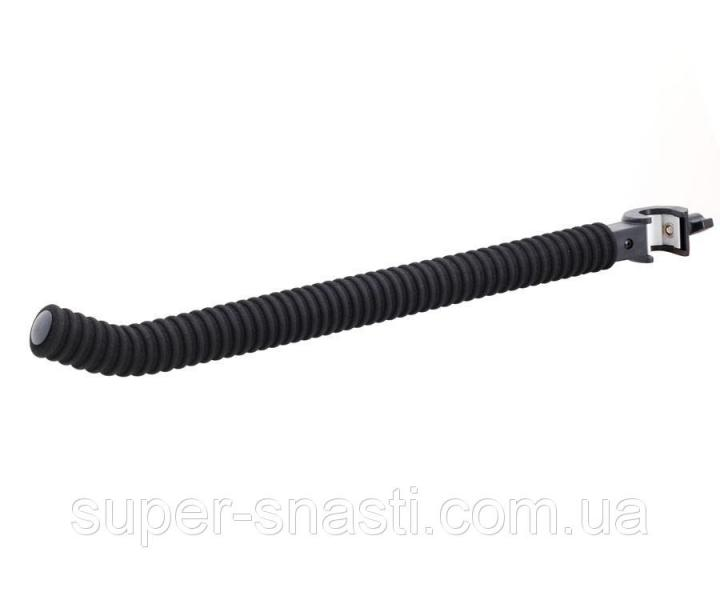 Подставка для удилища Flagman Rod Rest U shape EVA rod rest D-25MM