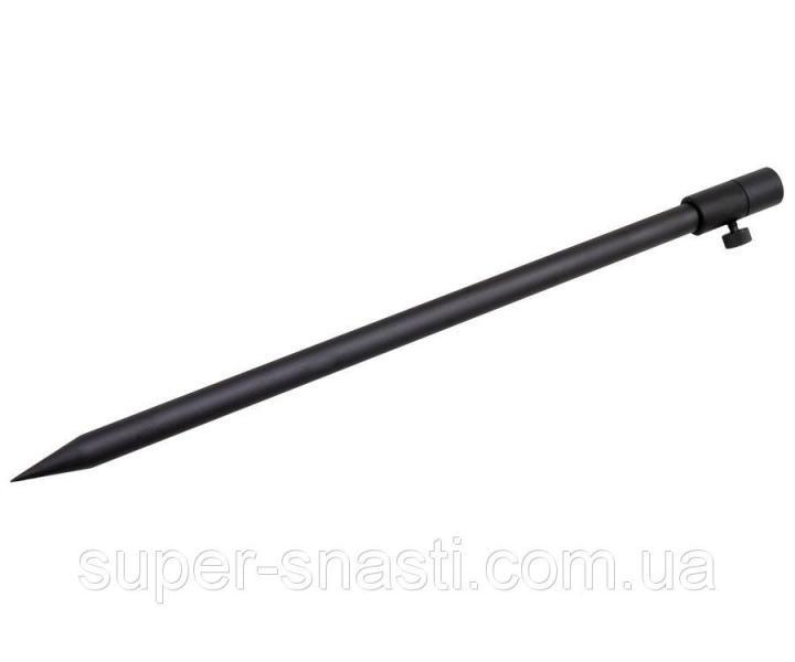 Телескопическая стойка Carp Pro 40-70 см