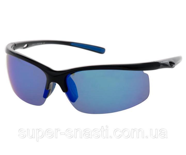 Поляризационные очки Flagman Sanglases Polarized F103134