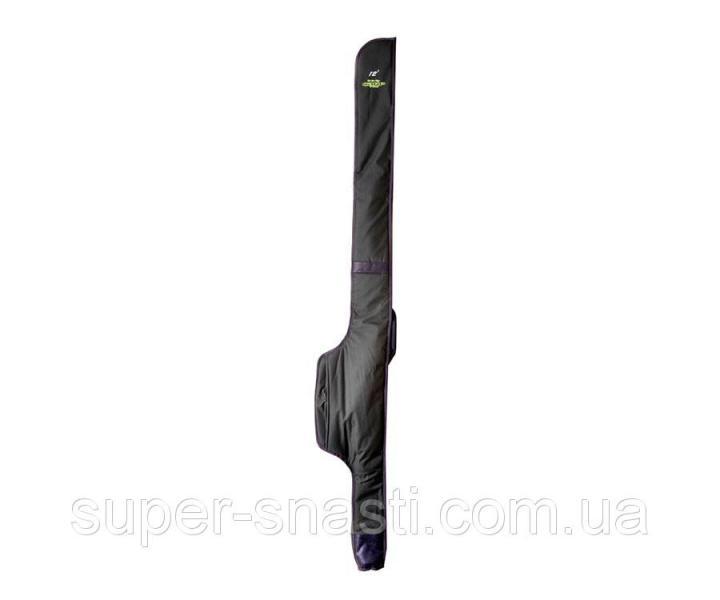 Чехол для карпового удилища Carp Pro Single 12'
