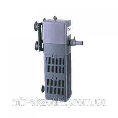 Фильтр внутренний Atman PF- 400, ViaAqua VA-360IPF.