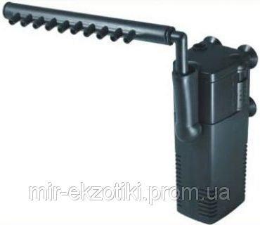 Фильтр внутренний SunSun JP-032F до 50 литров