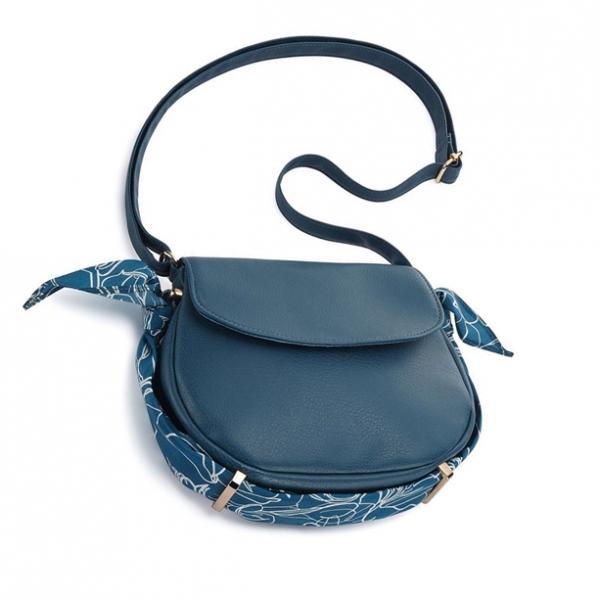 Женская сумка «Ирина»