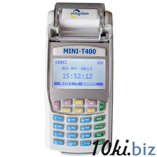 Продам кассовый аппарат для торговли ВАМП МИКРО