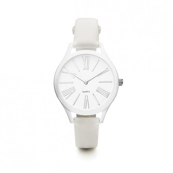 Женские часы «Линетт»