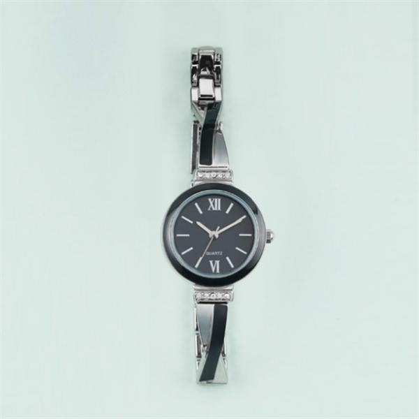 Женские часы «Элейна»