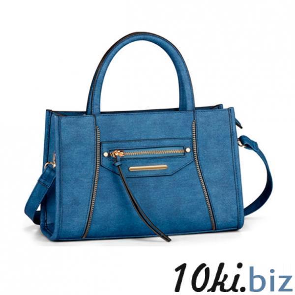 Женская сумка «Катти» купить AVON - Женские сумочки и клатчи с ценами и фото