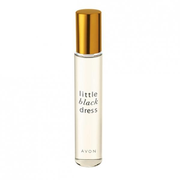 Парфюмерная вода Little Black Dress (10 мл)