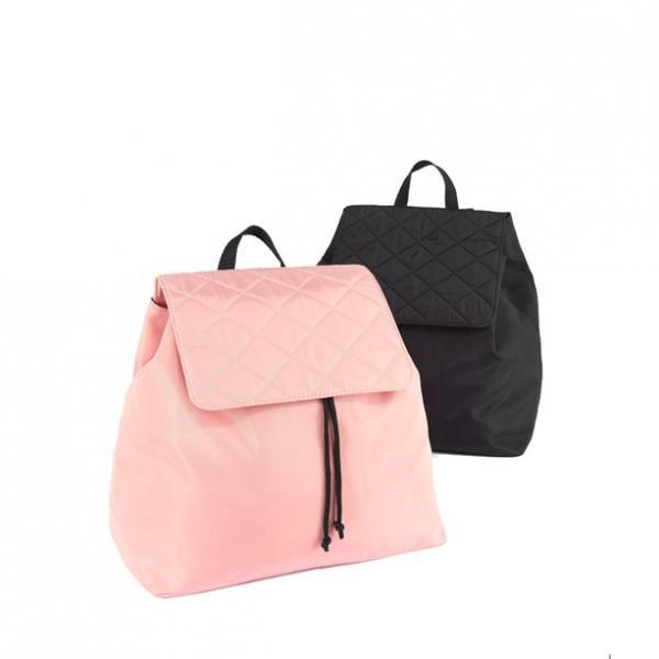 Женский рюкзак «Синти»
