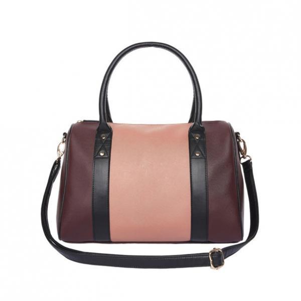 Женская сумка «Аделина»