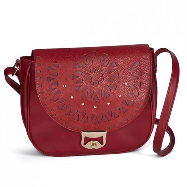 Женская сумка «Виола»