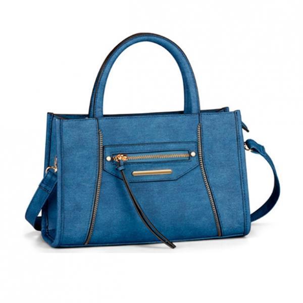 Женская сумка «Катти»