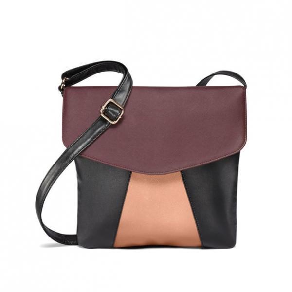 Женская сумка «Уитни»