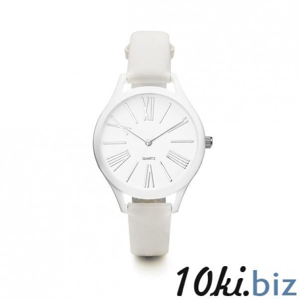 Женские часы «Линетт» купить в Ровно - Женские наручные часы с ценами и фото