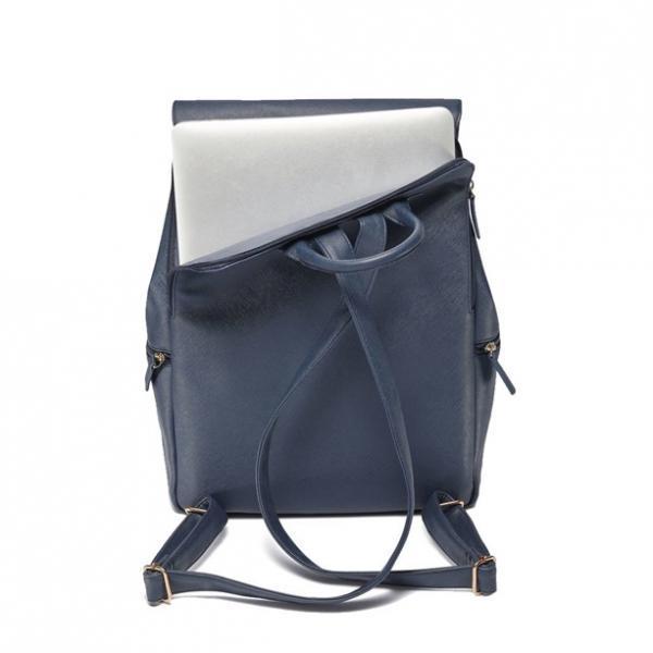 Женский рюкзак «Кэмри»