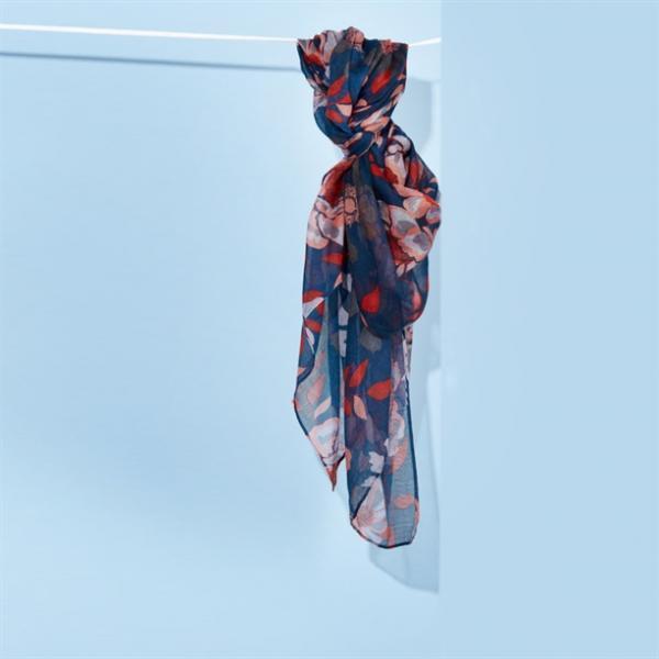 Женский шарф «Джессика»
