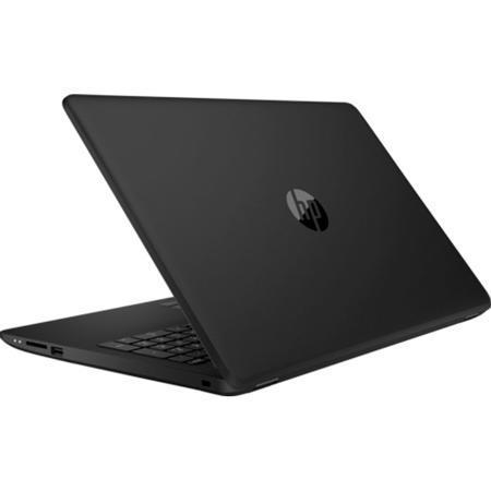 "Ноутбук HP 15-bw025ur 1ZK18EA AMD A4-9120 / 4Gb / 500Gb / 15.6"" FullHD / FreeDOS Black"