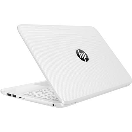 """Ноутбук HP 11-y010ur 2EQ24EA Intel N3060 / 2Gb / 32Gb SSD / 11.6"""" / Win10 White"""