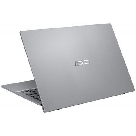 """Ноутбук Asus Pro B9440UA-GV0443R Core i7 7500U / 8Gb / 512Gb SSD / 14.0"""" FullHD / Win10Pro"""
