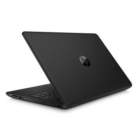 "Ноутбук HP 15-bs027ur 1ZJ93EA Core i3 6006U / 4Gb / 500Gb / 15.6"" / DVD / DOS Black"