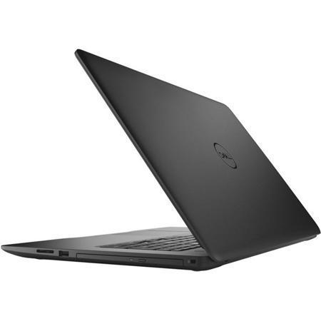 "Ноутбук Dell Inspiron 5770 Core i7 8550U / 8Gb / 1Tb / AMD 530 4Gb / 17.3"" FullHD / DVD / Linux Black"
