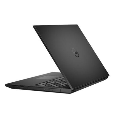 "Ноутбук Dell Inspiron 3567 Core i3 6006U / 4Gb / 1Tb / AMD R5 M430 2Gb / 15.6"" FullHD / DVD / Linux Black"