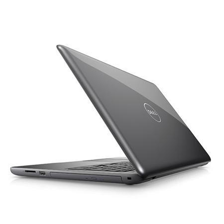 "Ноутбук Dell Inspiron 5567 Core i7 7500U / 8Gb / 1Tb / AMD R7 M445 4Gb / 15.6"" FullHD / DVD / Win10 Black"