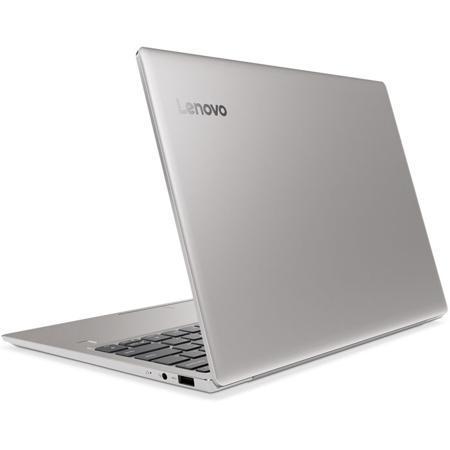 "Ноутбук Lenovo 720S-13ARR Ryzen 5 2500U / 8Gb / 256Gb SSD / 13.3"" FullHD / Win10 Grey"