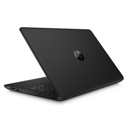 "Ноутбук HP 15-bw027ur 2BT48EA AMD E2 9000 / 4Gb / 500Gb / 15.6"" / Win10 Black"