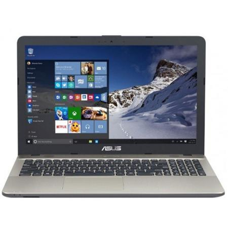 "Ноутбук Asus A540NV-DM049T Intel N4200 / 4Gb / 500Gb / NV 920MX 2Gb / 15.6"" FullHD / Win10"