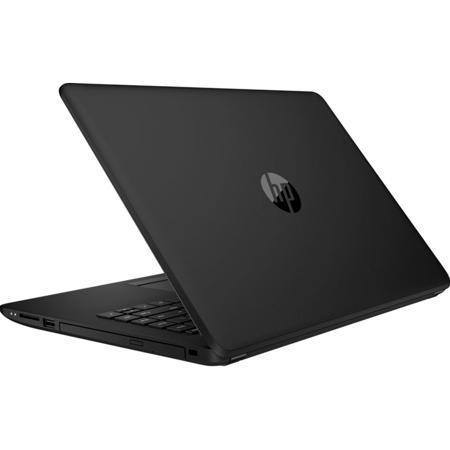 "Ноутбук HP 14-bs026ur 2CN69EA Core i3 6006U / 4Gb / 500Gb / 14.0"" / DVD / FreeDOS Black"