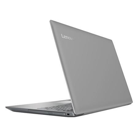 """Ноутбук Lenovo 320-15IAP Intel N3350 / 4Gb / 500Gb / 15.6"""" / Win10 Platinum"""