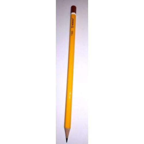 Карандаш чертежный, 1500, NORMA (12 шт.)