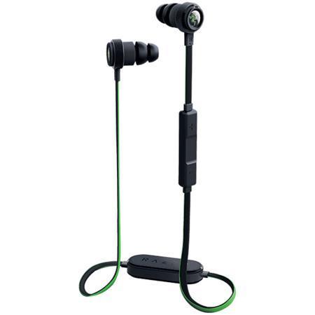 Bluetooth гарнитура Razer Hammerhead BT