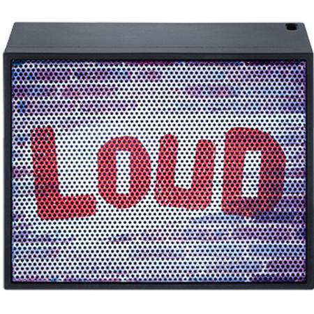 Портативная bluetooth-колонка Mac Audio BT Style 1000 design Loud