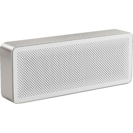 Портативная bluetooth-колонка Xiaomi Mi Bluetooth Speaker 2 White
