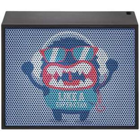 Портативная bluetooth-колонка Mac Audio BT Style 1000 design Monster