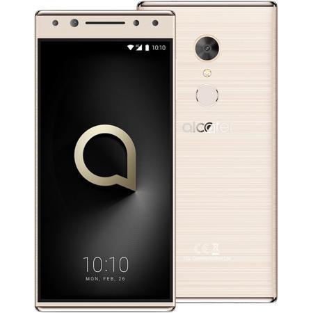 Смартфон Alcatel 5086D 5 Gold