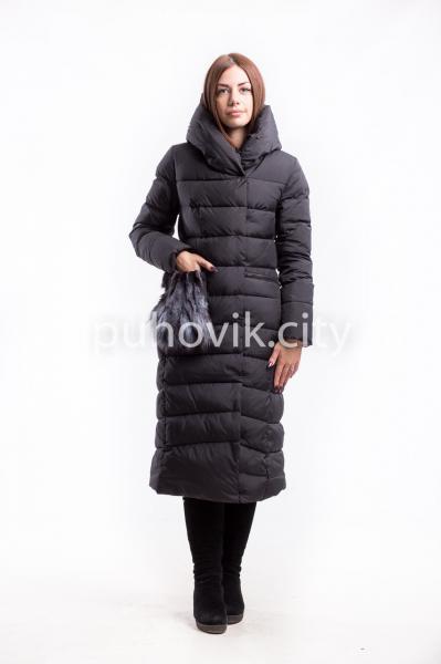 Пуховик Snow owl 17A7371 XL