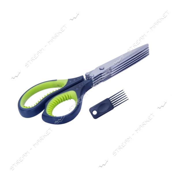 Ножницы для зелени Maestro MR-1480